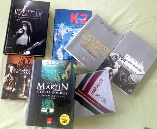 livros2012
